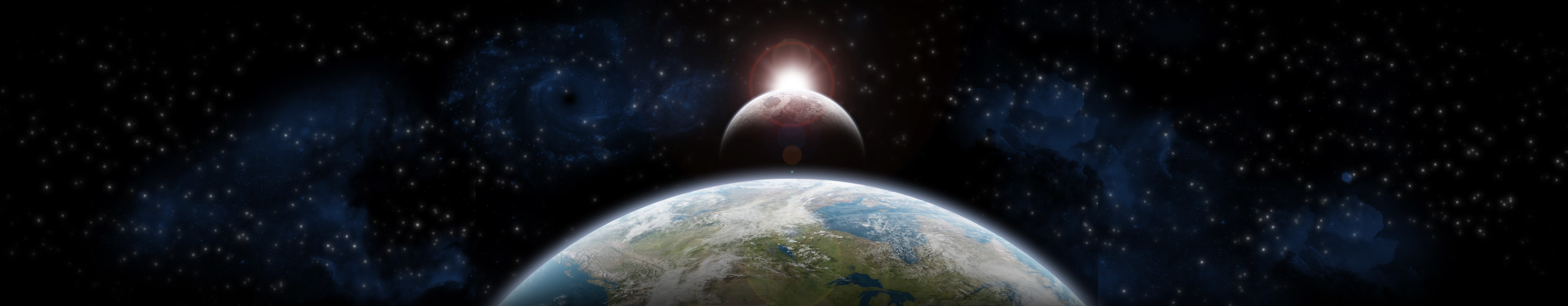 End Of The World FAQ - End Of The World Predictions